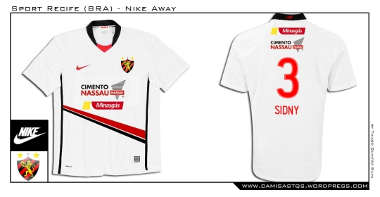 sport-nike-02