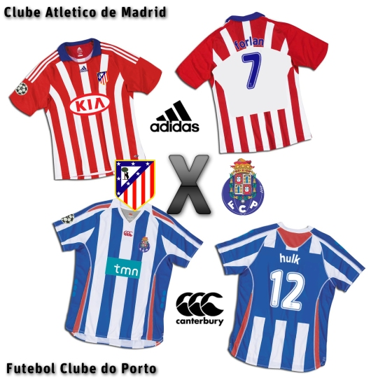 porto-x-atletico-madrid
